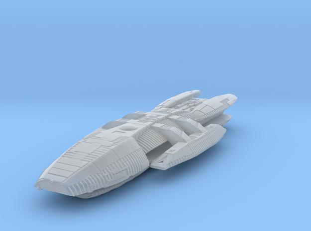 galactica100mm