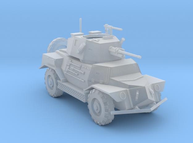 Marmon-Herrington Mk. IV