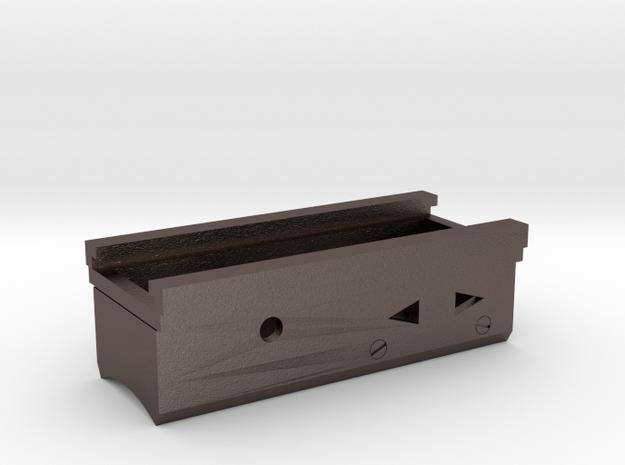 V6 Box