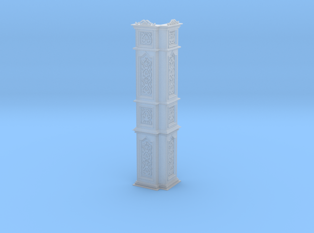 1/35 Russian Corner Column