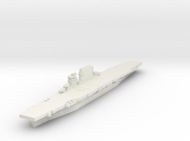 USS Saratoga (1943) 1/2400
