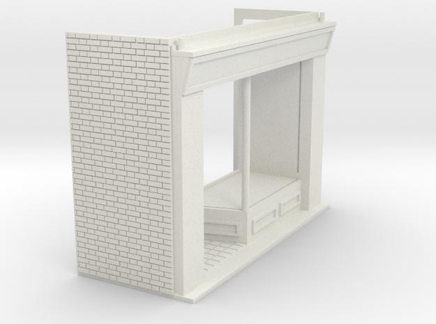 Z-76-lr-shop-base-brick-ld-rj-no-name-1 in White Natural Versatile Plastic