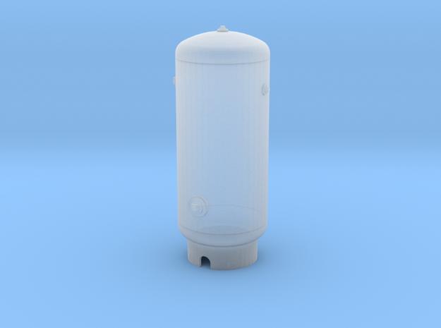 1/35 scale 20 Gallon Vertical Air Tank