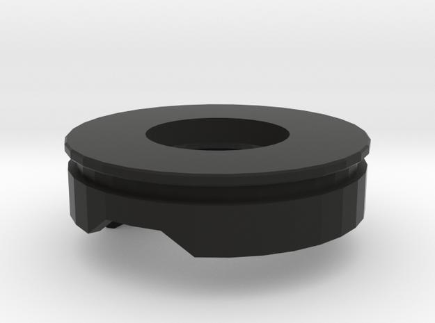 Eyecup Adaptor for Fuji X-T10