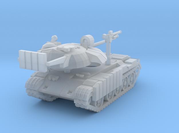 MG144-R04 T-55 Engima 3d printed