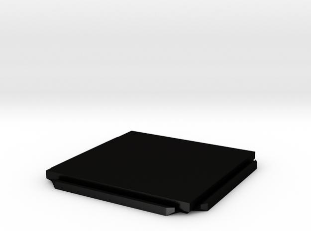 ITEM K B  3d printed