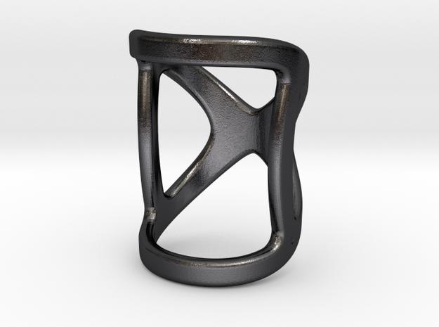 Infinity Ring Splint Size (US) 1.5 - 2.5 Length 21