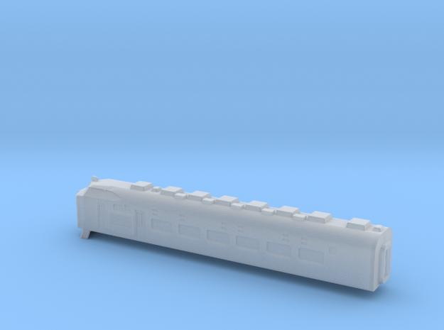 JNR 583 in Smoothest Fine Detail Plastic