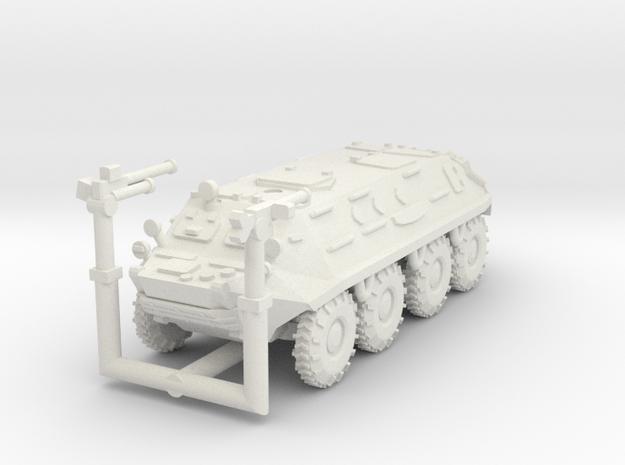 MG144-R13A BTR-60PA