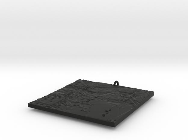 B4064d507a5c644100a80e638f2e2b72 in Black Strong & Flexible