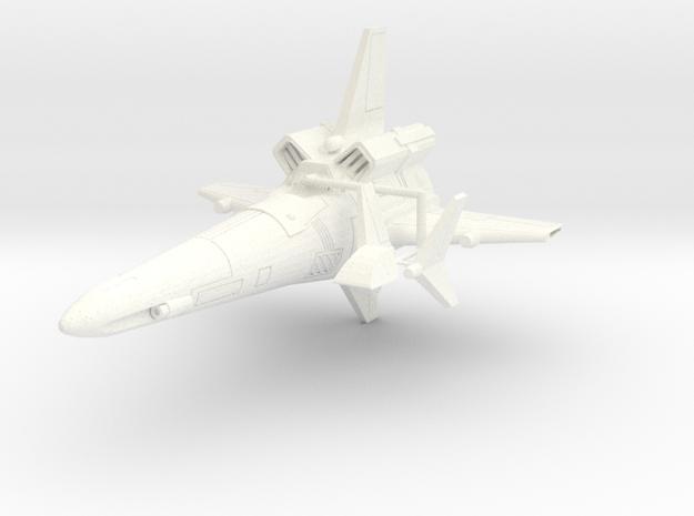 192mm Corsair V14