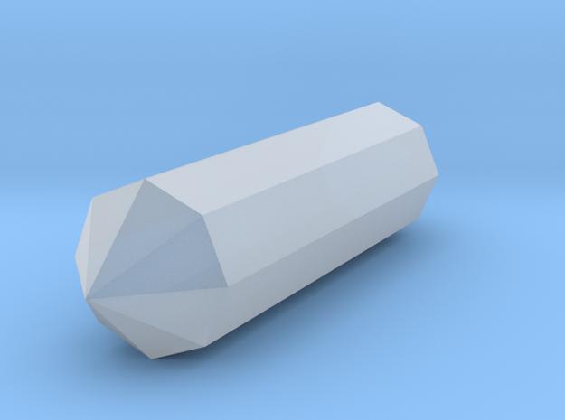 Long Crystal