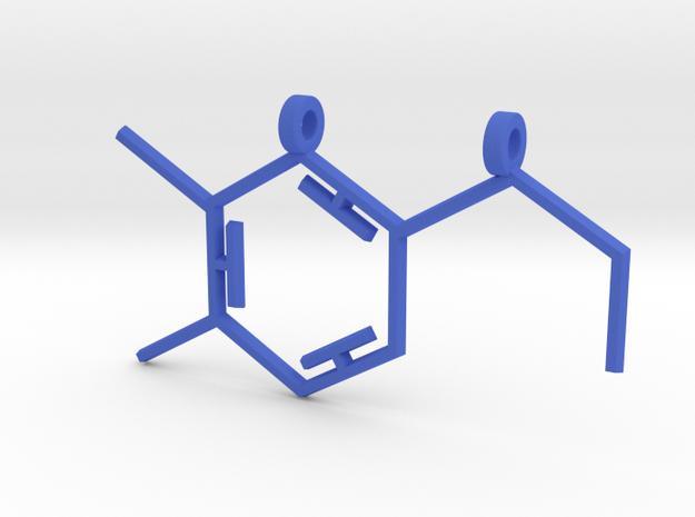 Dopamine Pendant