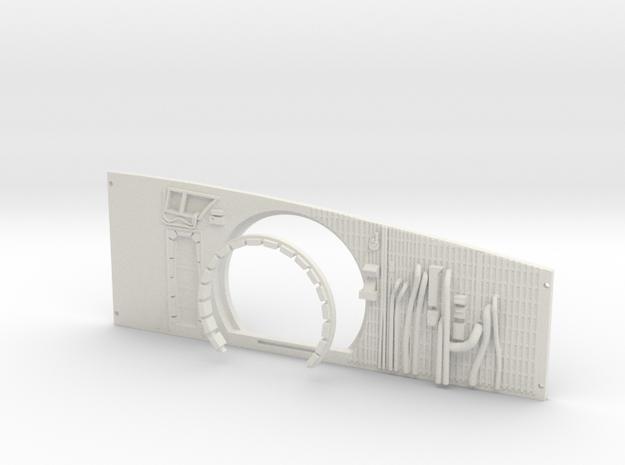 LrdSatyr's DeAgostini Millenium Falcon Diorama Build - Page 6 625x465_14561038_8815545_1464882958