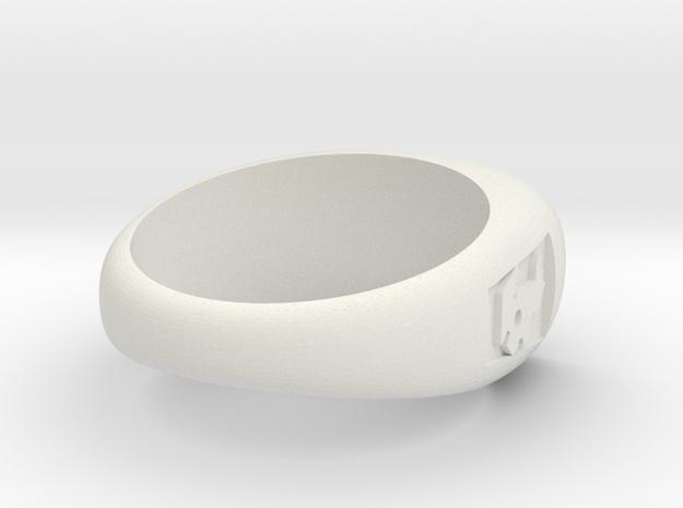 Model-015c372c605fbb948bd7acd69457431c in White Natural Versatile Plastic