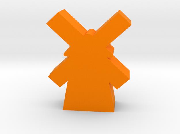 Game Piece, Windmill