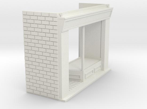 Z-87-lr-stone-shop-base-ld-nj-no-name-1 in White Natural Versatile Plastic