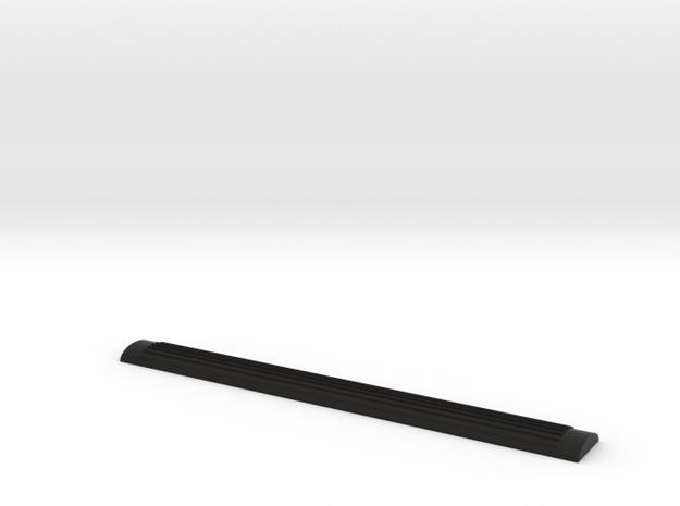Bpm 51 Dach Scale TT SBB CFF FFS in Black Strong & Flexible