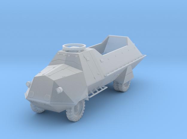 PV116B KP-bil m/42 APC (1/100)