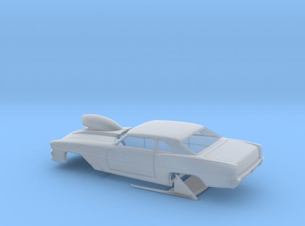 1/64 66 Nova Pro Mod