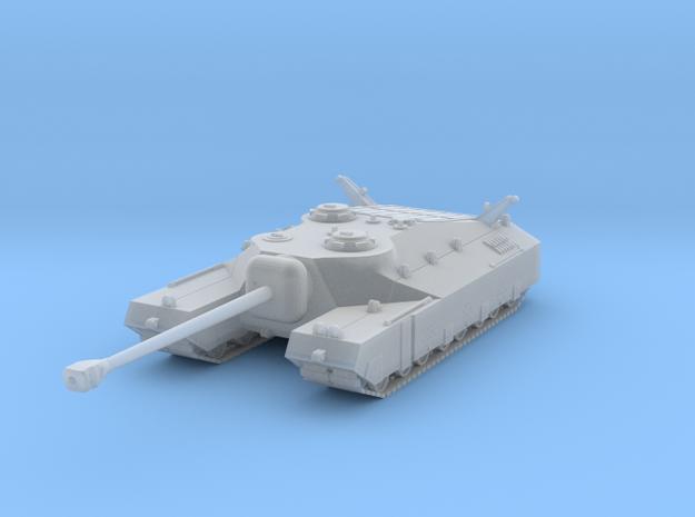 PV120B T28 Super Heavy Tank (1/100)