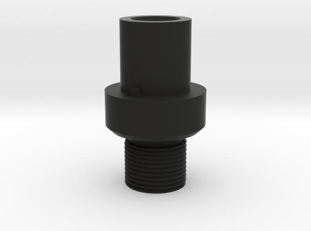 KJW MK.1 Thread Adapter