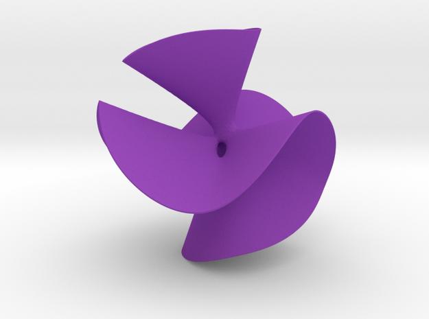 Cubic Surface A