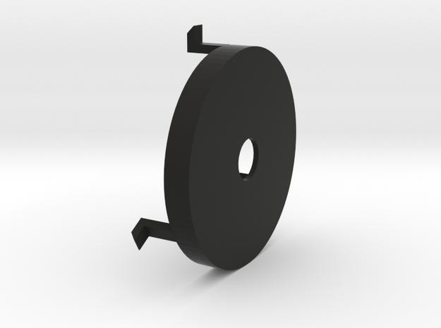 Technics SL-L20(k) TurnTable 45 RPM Adapter