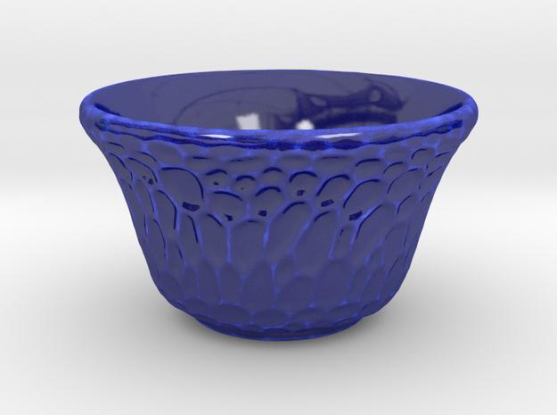DRAW tea bowl - grandiose cellulose
