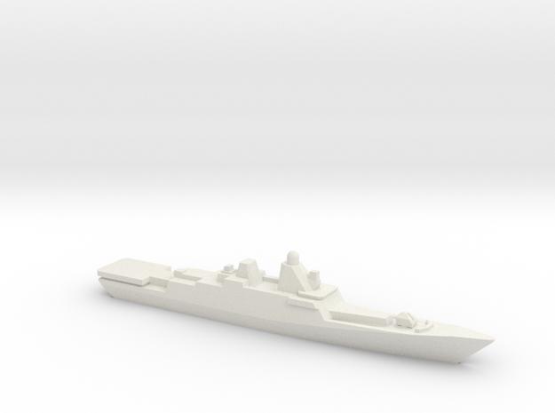 Project 12441U Training Ship, 1/2400