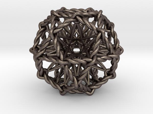 Ultra Penta Sphere