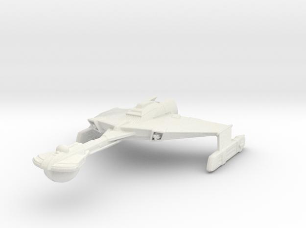 Klingon D6 1/1400