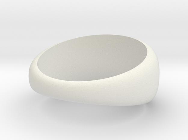 Model-7288fedbe9bf3d8e67c8a48439169388 in White Natural Versatile Plastic