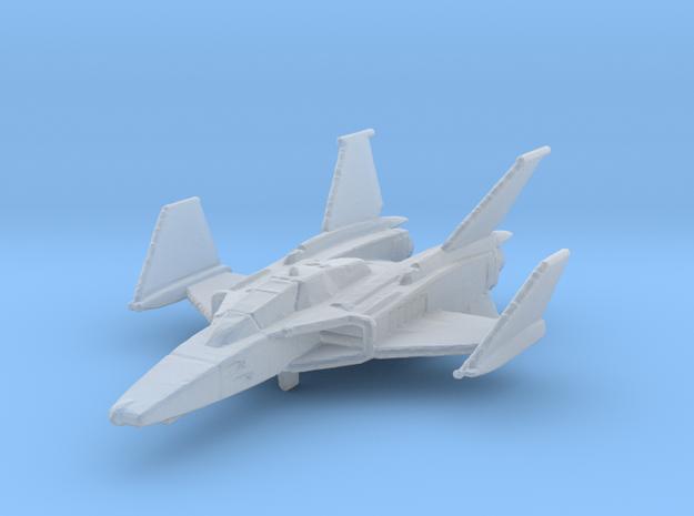 Tin Cod 1:600
