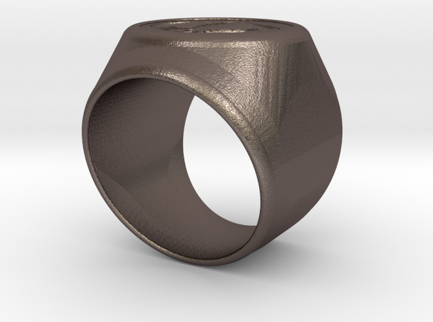 Teutonia signet ring v4