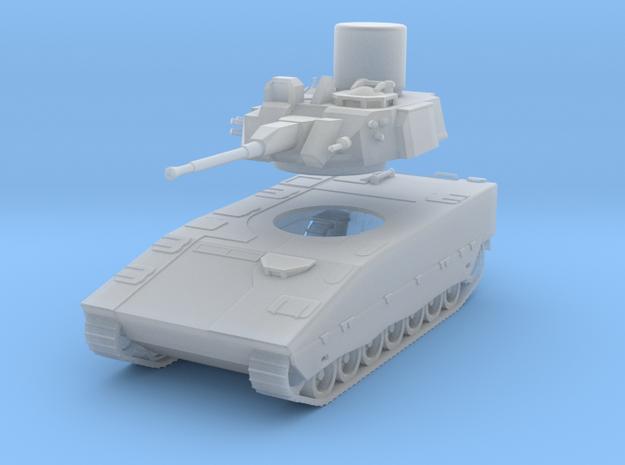 LVKV 90a