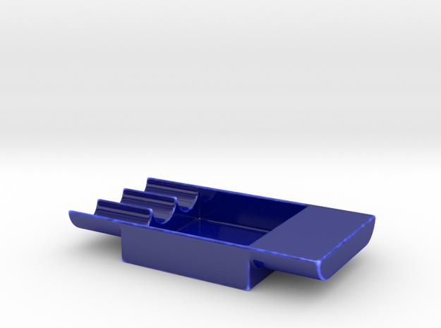 Besselheim plate (10 cm) 3d printed