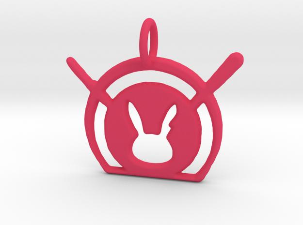 Bunny Nerf 2