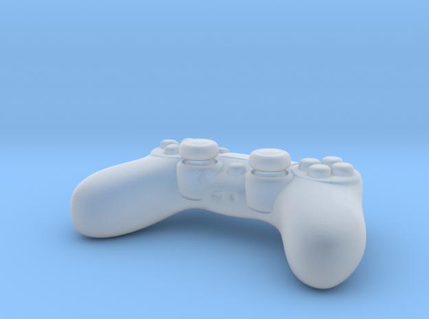 Ps4 Controller Tiny