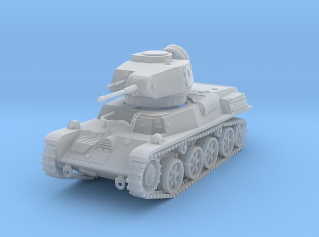 PV121B Stridsvagn m/40L (1/100)