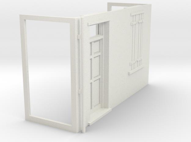 Z-87-lr-house-rend-tp3-ld-lg-sc-1 in White Natural Versatile Plastic