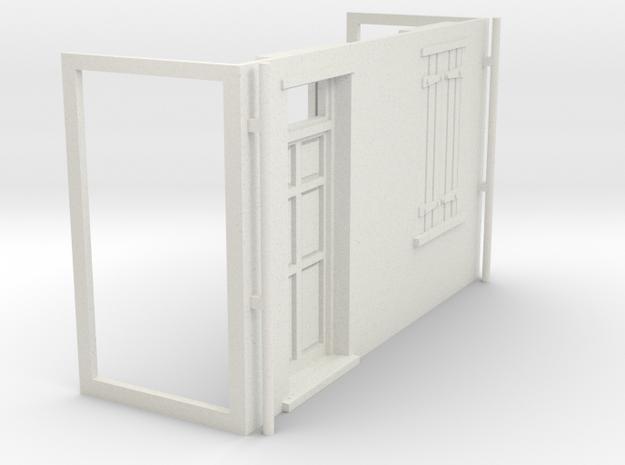 Z-87-lr-house-rend-tp3-ld-bg-sc-1 in White Natural Versatile Plastic