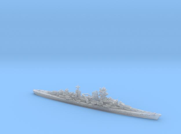 1/1800 KM CA Prinz Eugen [1942]