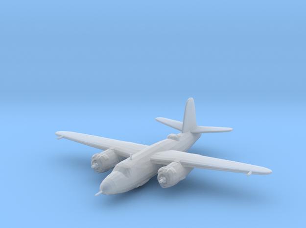 Martin B-26 'Marauder' 1:200 FUD
