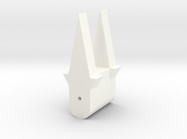 tanto model 3d printed