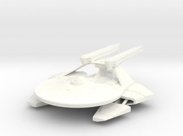 Smooth Triton 2500