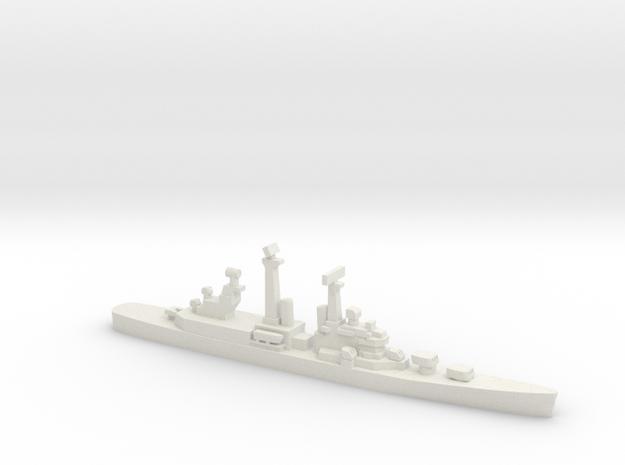 CLG-3 Galveston, 1/2400