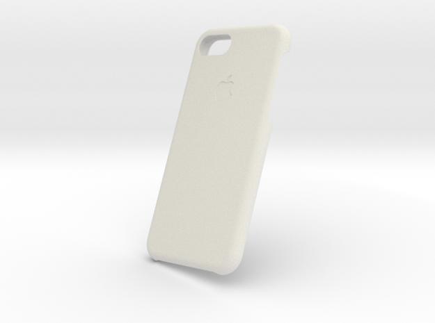Cozy Iphone 7 Case Original