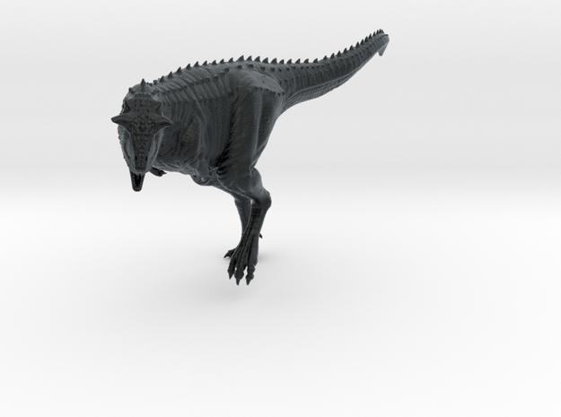 Carnotaurus 1/72 - Running 3d printed
