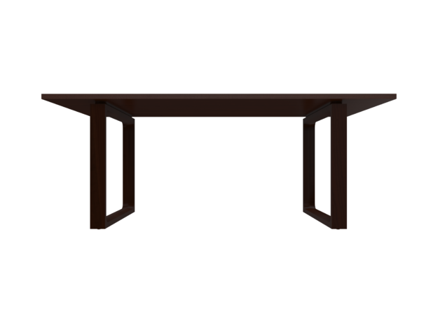 Essay Table - Cecilie Manz
